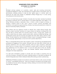 medical school essay example diversity essay medical school 12 examples of medical school personal statement