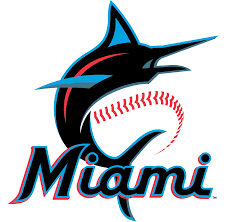 Miami Marlins Seating Chart With Seat Numbers Miami Marlins Wikipedia
