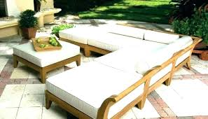 wooden outdoor furniture painted. Painting Outdoor Furniture Spray Paint Patio  Lovely Ideas . Wooden Painted N