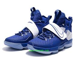 lebron kentucky. nike lebron 14/xiv kentucky price men´s cheap basketball shoes bleu/white lebron r