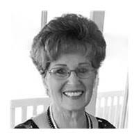 Myrna Riley Obituary - Marysville, California | Legacy.com