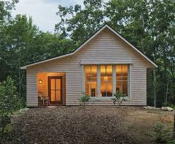 Small Picture Choosing the Best Cheap Tiny House Kits Dream Houses