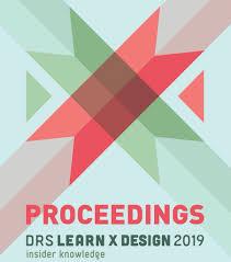 Available Design Drs Learn X Design 2019 Drslxd19 Twitter