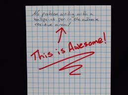 How To Write On Graph Paper Zlatan Fontanacountryinn Com