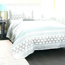 quilt bedding sets queen quilts quilt bed sets lush decor elephant stripe 5 piece quilt set quilt bedding sets queen