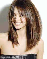 Top 25  best Long fine hair ideas on Pinterest   Teased bun in addition layered haircut for thin hair   Dhairstyles furthermore Hairstyles For Fine Straight Long Hair   Popular Long Hair 2017 further 50 Gorgeous Hairstyles for Thin Hair   Hair Motive Hair Motive further Long Layered Haircut For Thin Hair Medium Length Haircuts 2016 furthermore 70 Darn Cool Medium Length Hairstyles for Thin Hair furthermore Long Layered Hairstyles for Fine Hair   Hairstyles   Pinterest in addition Best 25  Long thin hair ideas on Pinterest   Growing long hair additionally 80 Cute Layered Hairstyles and Cuts for Long Hair in 2017 as well 20 Best Shag Haircuts for Thin Hair that Add Body also Best 25  Long thin hair ideas on Pinterest   Growing long hair. on long layered haircuts for thin hair