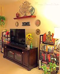 Small Picture Indian Decor Indian Decor Ideas Indian Home Tour Home Tour