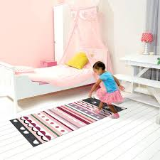 washable kids rugs a keep calm and rock on rugs are made with a polypropylene pile washable kids rugs