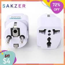 Power-<b>Socket</b> Conversion-<b>Plug Au</b>-<b>Plug</b>-<b>Adapter Travel</b>-<b>Converter</b> ...