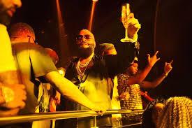 King Of Diamonds Miami Florida King Of Diamonds Miami King Of Diamonds Kod Miami