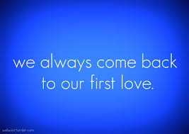 My First Love Quotes Simple The 48 Best First Love Quotes For Lovers