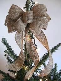145 make bows for tree decoration 2018