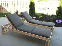 long pallet bench wh a beautiful rhlisaaparr u do it yourself patio furniture plans garden an