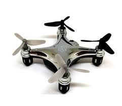 propel atom 1 0 mini pocket drone small remote control rc micro quadcopter long