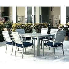 outdoor table and chair sets. Target Outdoor Table And Chair Sets N