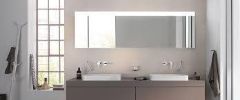 Keuco Edition 400 Lichtspiegel Ein Highlight Im Bad