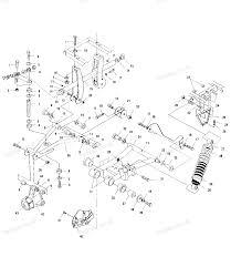 Shovelhead wiring diagram relay shovelhead v 2 rocket engine shovelhead ignition wiring diagram ford starter relay