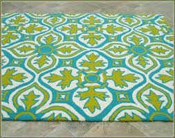 blue rugs ikea lime green area rug home design ideas teal and lime green rugs blue