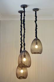 hanging lighting fixtures for home. home ceiling lamp hanging lighting decor modern lights three light fixture chandelier sconce fixtures for u