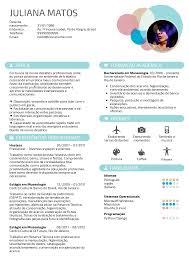 modelo curriculum modelo curriculum vitae hostess pt resume samples career help