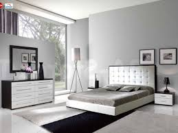 Dining Room Sets Austin Tx White King Stylish Modern Contemporary Bedroom Set At Walmart With