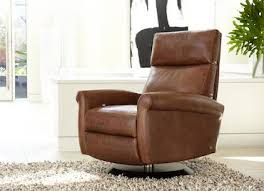 west bend furniture and design. Comfort Recliners \u0026 Reclining Furniture West Bend And Design