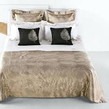art deco bedspread golden golden draws inspiration from the refined aesthetic of art creating art deco art deco bedspread art deco bedroom set