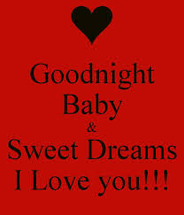 Good Night Sweet Dreams I Love You Quotes Best Of Good Night Love Quotes For Boyfriend Full Mobile Photo New HD Quotes
