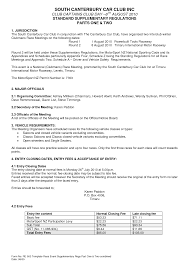 People Who Do Homework For Money Sample Resume For Car Driver Buy