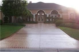 cement driveway sealer. Modren Cement Driveway Crack Repair And Cement Driveway Sealer C