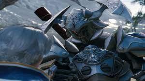 Mobius Final Fantasy news