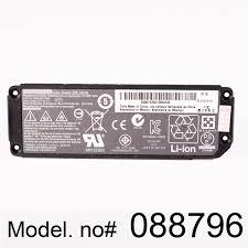 bose 088796. usa-battery-replacement-for-bose-soundlink-mini-ii- bose 088796 w