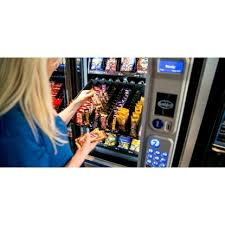 Vending Machine Business For Sale Gold Coast Enchanting Vending Machine Business For Sale In Queensland