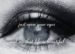 Your Eyes So Beautiful Quotes Best of Your Eyes Are So Beautiful Messages I Love Your Eyes Quotes