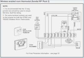 central heating wiring diagrams honeywell sundial c plan gas of honeywell central heating thermostat wiring diagram central heating wiring diagrams honeywell sundial c plan gas of honeywell wireless room thermostat wiring diagram on c plan wiring diagram