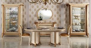 buy italian furniture online. Arredoclassic Melodia Italian Dining Room Buy Furniture Online T