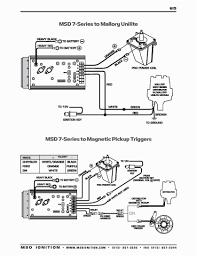 xentec hid wiring diagram mastertopforum me for volovets info HID Light Wiring Diagram xentec hid wiring diagram mastertopforum me for