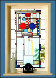 stained glass window interior stained glass window decorative and privacy stained glass for stain stained glass window
