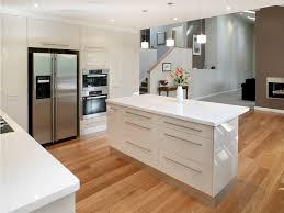 Innovative Kitchen Designs Kitchen Design 61 Kitchen Design Ideas Innovative Kitchen Design