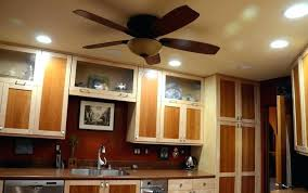 can light placement ceiling lighting and ceiling fan recessed