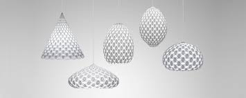 pendant lighting design. Ellipse Pendant Lights Lighting Design