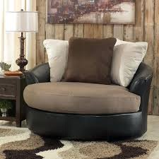 circular swivel chair fantastic large swivel chairs living room oversized round on with popular swivel sofa chairs round swivel lounge chair nz