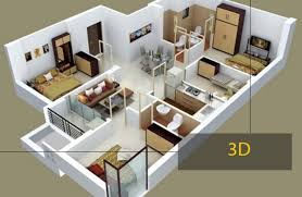 house design 2018. best of the 3d home designs u0026 ideas in 20172018 house design 2018 e