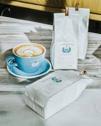 Shop our handcrafted roasted coffee beans from single origin farms all. Mothership Coffee Roasters 309 Photos 109 Reviews Coffee Roasteries 1028 Fremont St Las Vegas Nv United States Phone Number