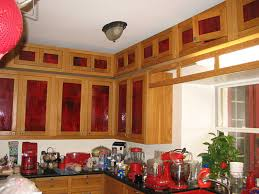 two tone painted kitchen cabinets ideas. Two Tone Kitchen Cabinets Painted Ideas O