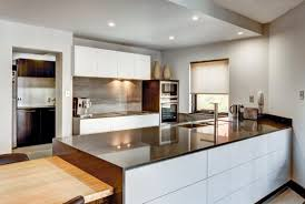 Kitchen Bench Tops Perth Granite Kitchen Benchtops Perth Stone Solutions