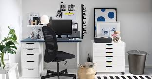 ikea office storage. When Inspiration Strikes, You Shouldn\u0027t Waste Time Searching For Your Favourite Pen. Ikea Office Storage