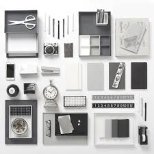 must have office accessories. Contemporary Accessories Superior Office Desk Supplies Must Have Accessories Creative Of  For 15 To P