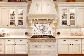 Llb Design Llb Traditional Design Kitchen Cabinets Decor Home