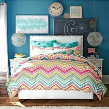 teen duvet cover. Luxury Trendy Teen Bedding Turquoise Livepost Co Teenage Girl Idea 2 Clothes Haircut Male Hairstyle Gift Duvet Cover